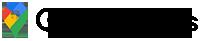 Biuro tłumaczeń MLP w Opolu - Google Moja Firma