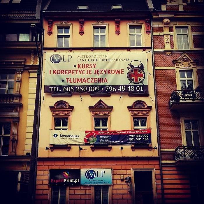 biuro tłumaczeń przysięgłych w Opolu