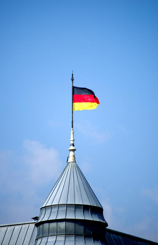 profesjonalny kurs języka niemieckiego