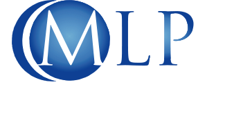 Metropolitan Language Professionals