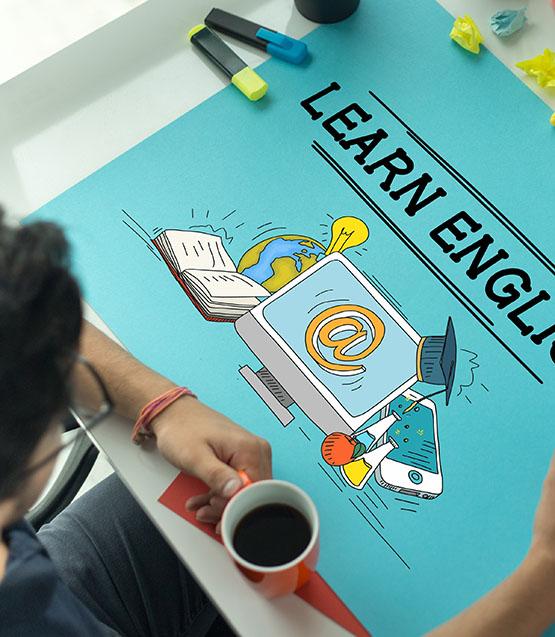 nauka języka - kursy językowe w Opolu