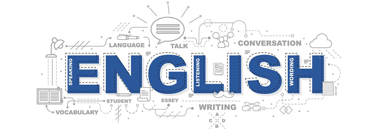 szkoła angielskiego w Opolu