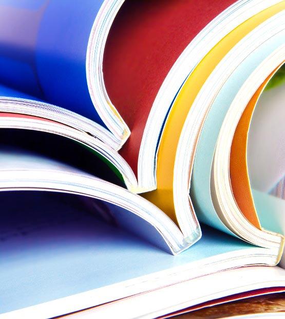 szkoła języków obcych Metropolitan Language Professionals w Opolu
