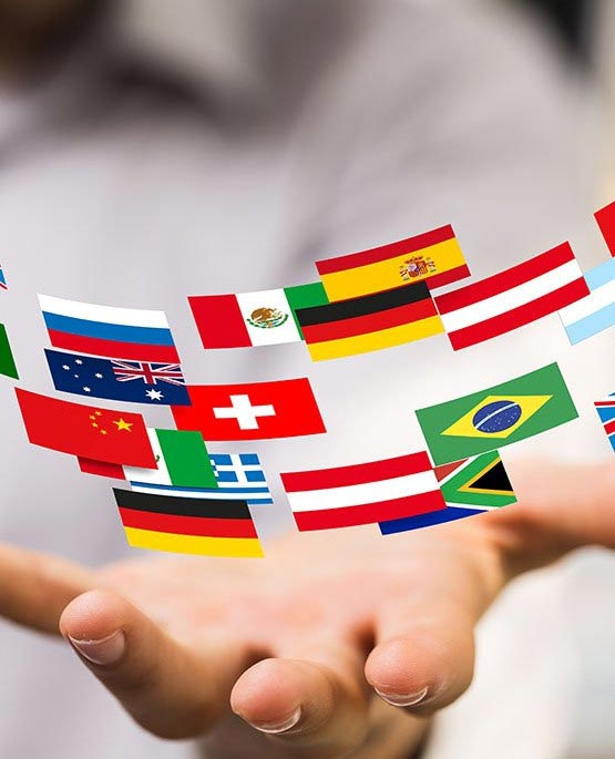 szkoła języków obcych w Opolu